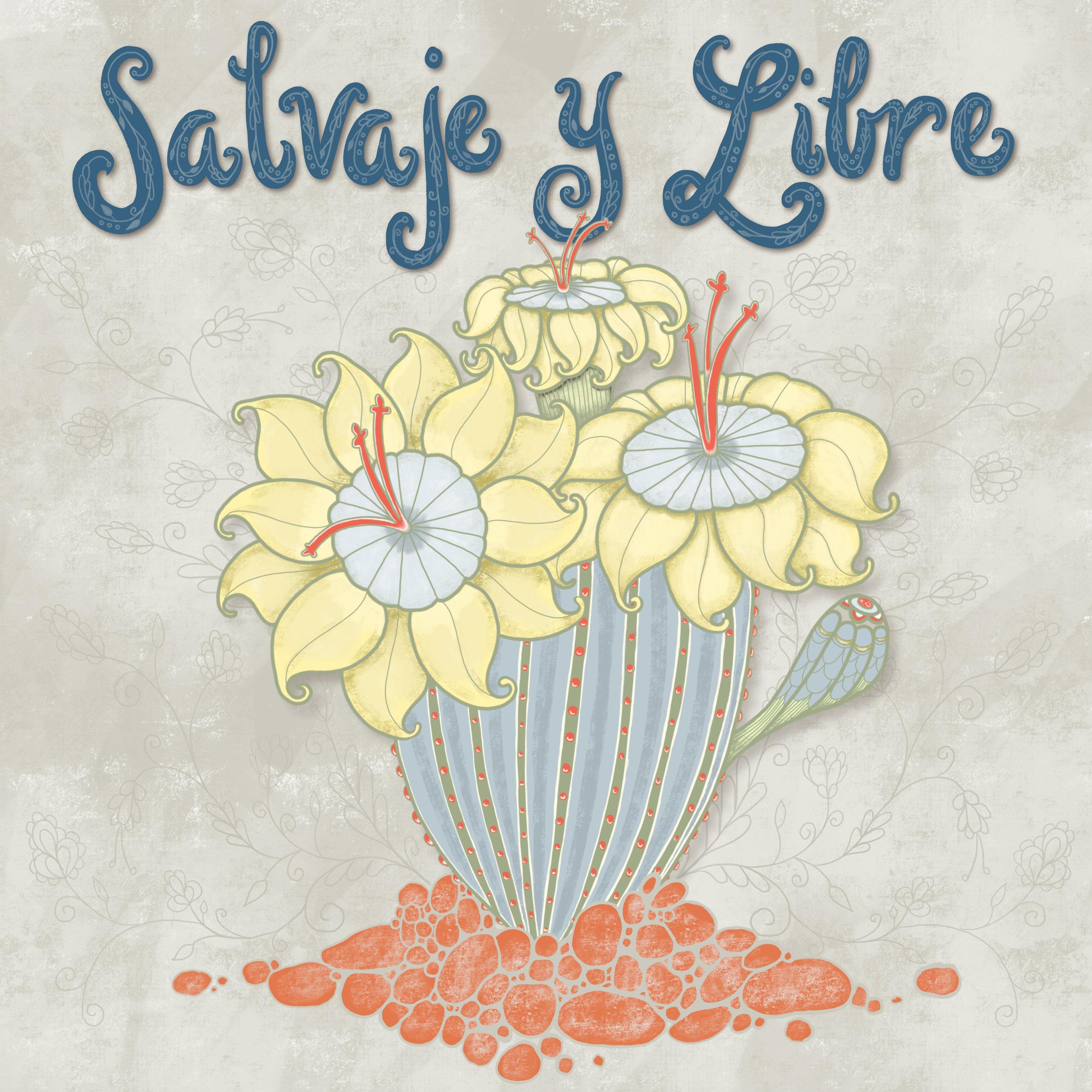 Si_Senor_Cactus_flower_.jpg