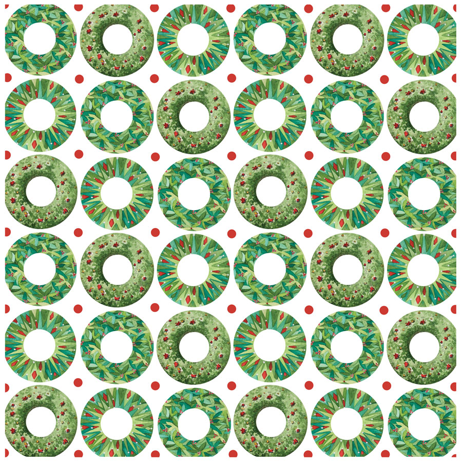 Wreath-PatternSmall.jpg