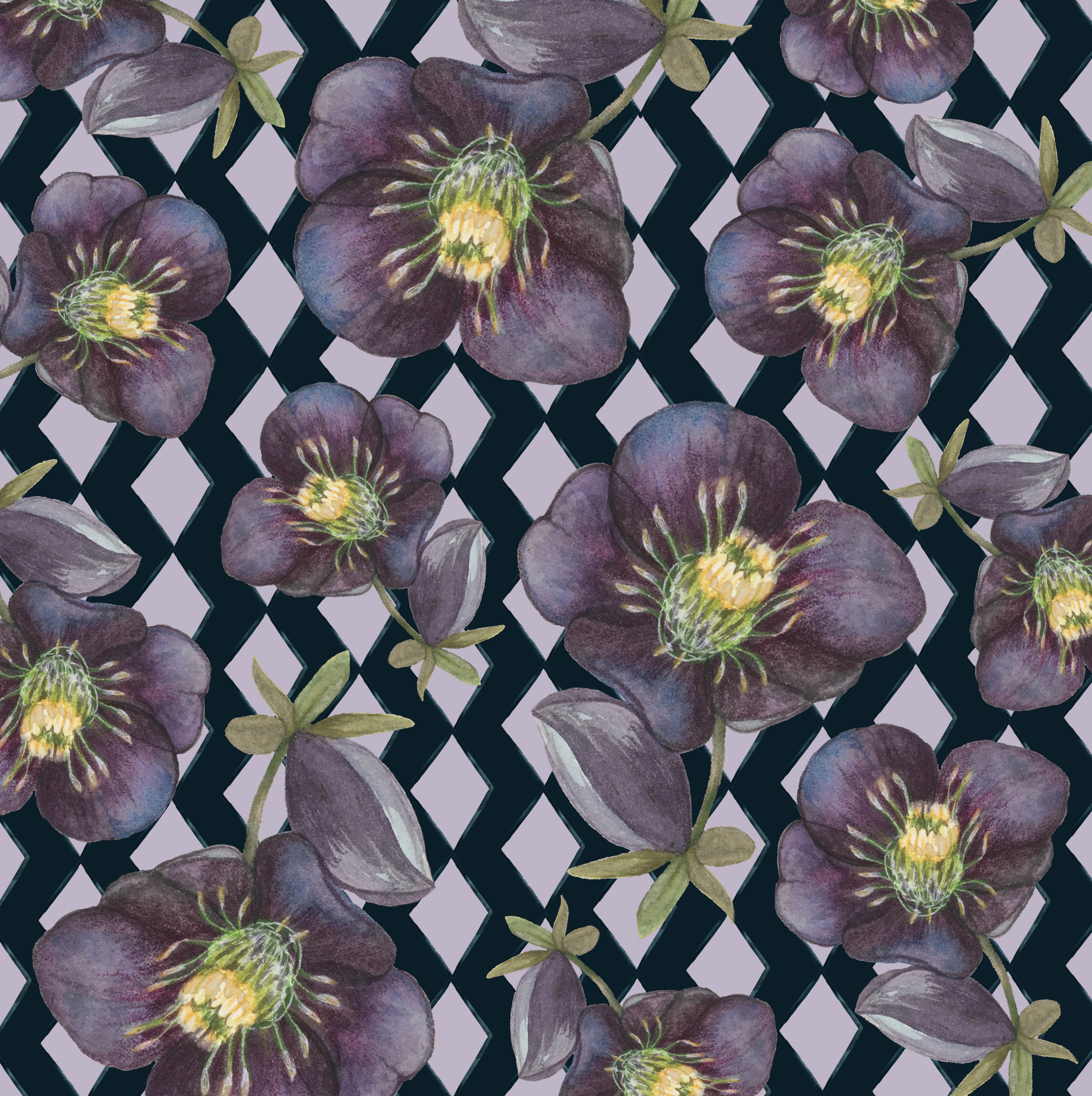 FFFloral pattern 3a.png