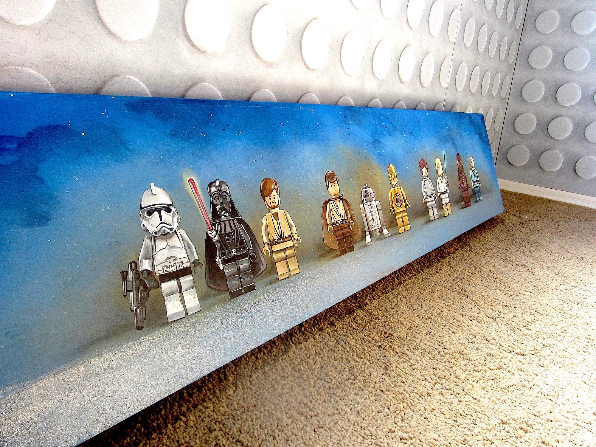 lego mural.jpg