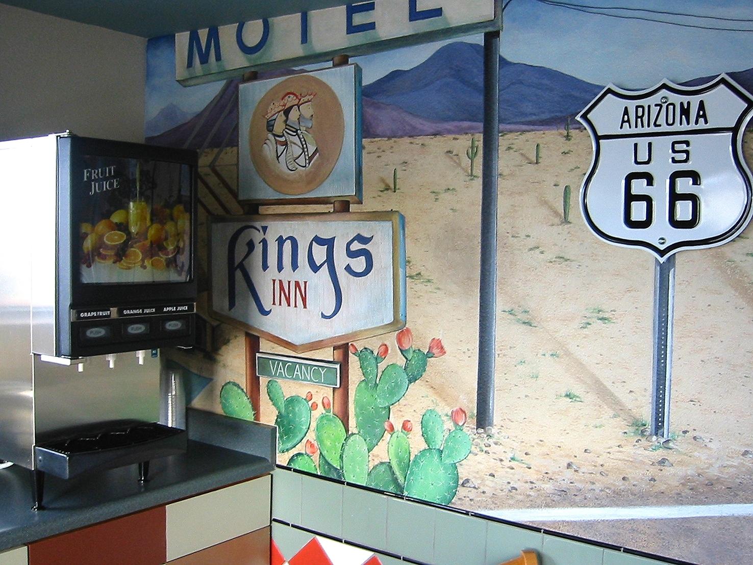 Kingman:Route66 23.JPG