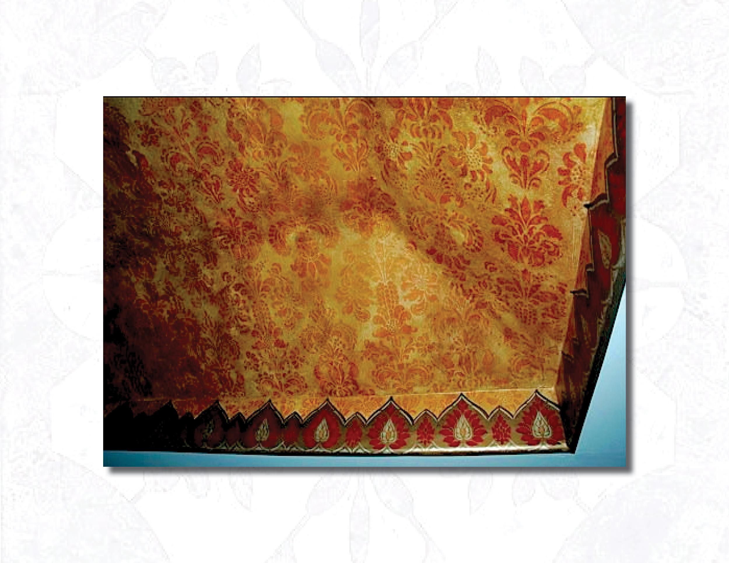 orange detail ceiling.jpg