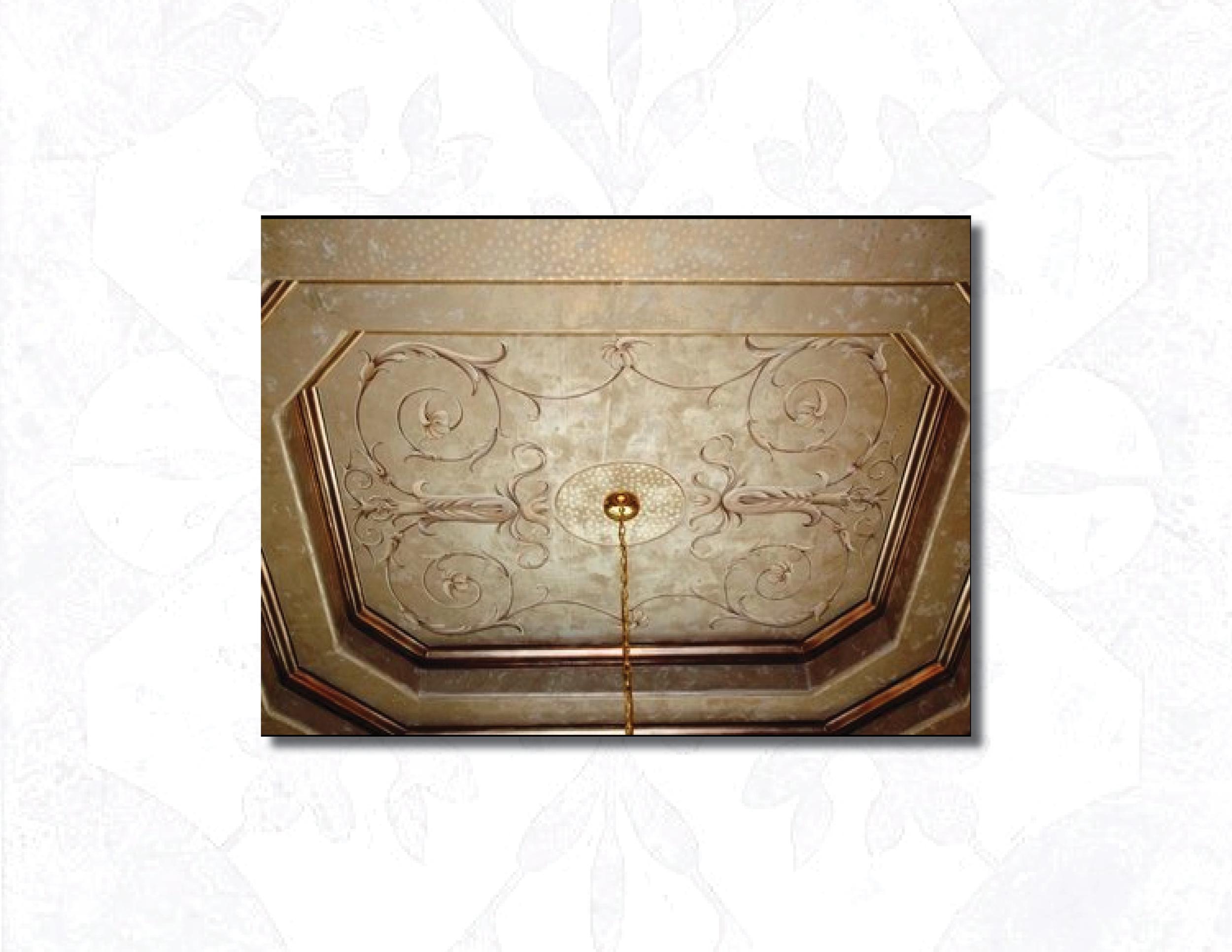 champainge ceiling.jpg