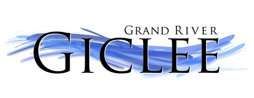 GRG Logo 2_Web.jpg