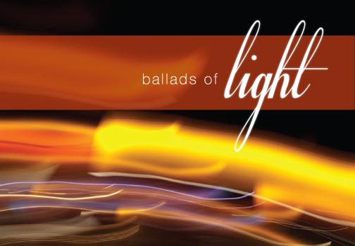 BalladsPostcard.jpg