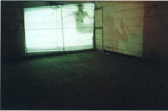 dead space inside shot @2.jpg