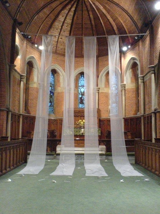 the silk 1.jpg