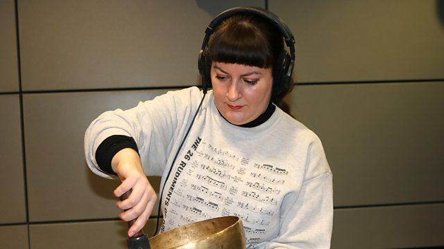 Photo: Jessica Treen BBC