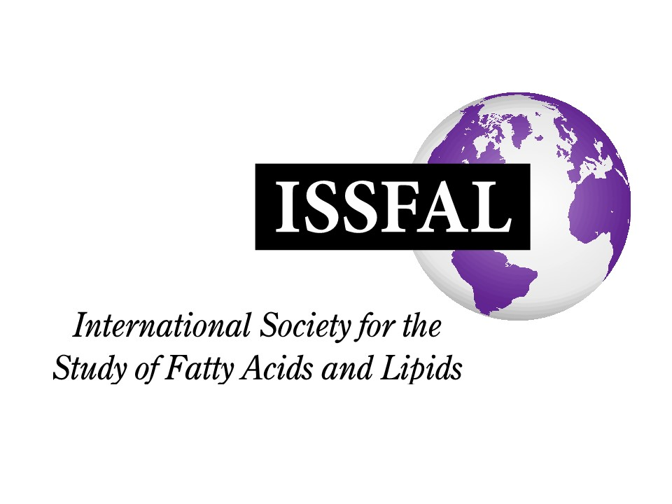 ISSFAL2016(5-9)-Coin(sm).jpg