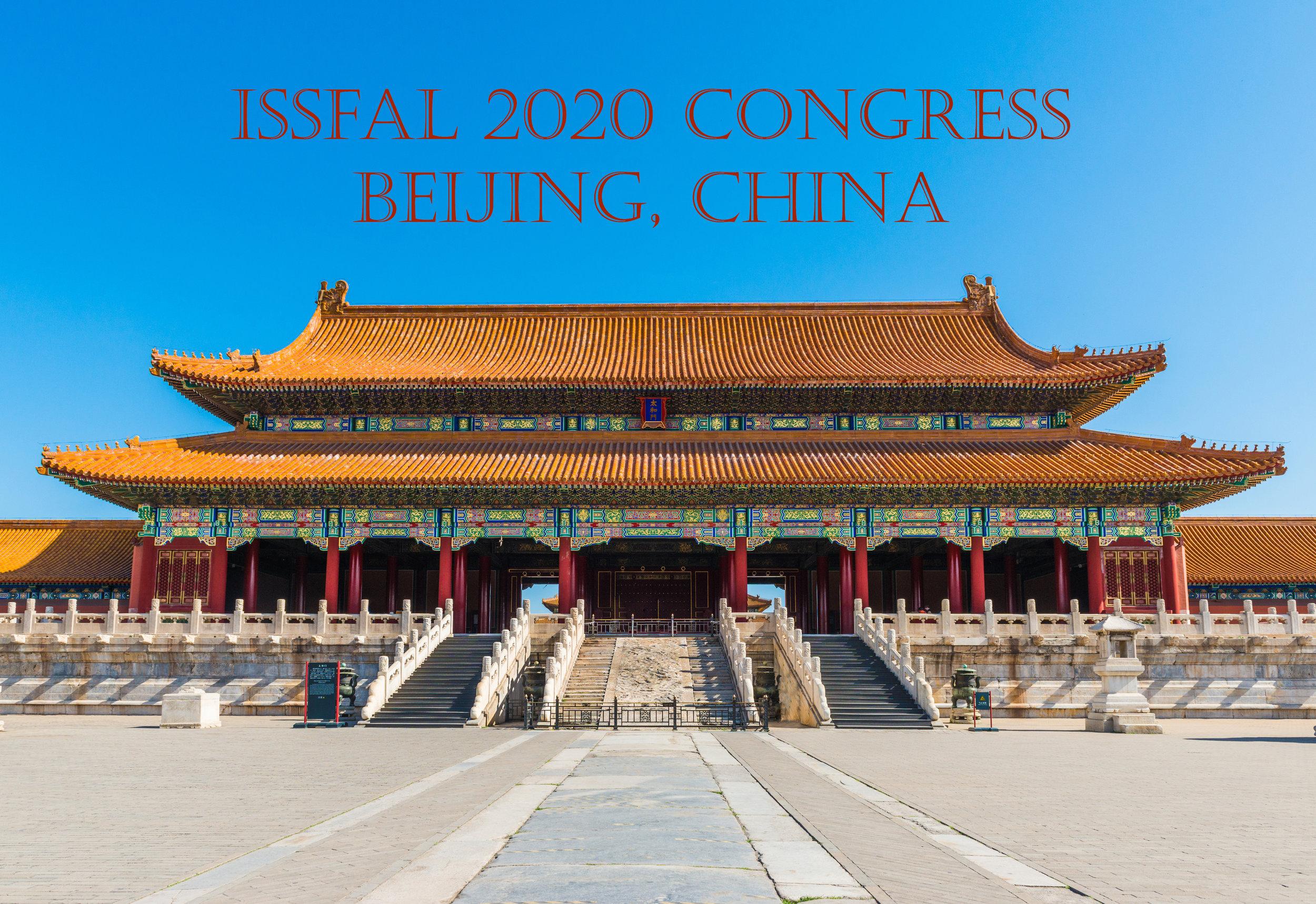 ISSFAL BEIJING 2020.jpg