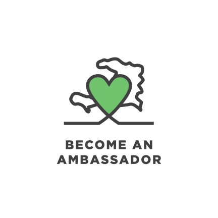 HOH5002_Icons_FINAL_051815_BECOMEAMBASSADOR.png