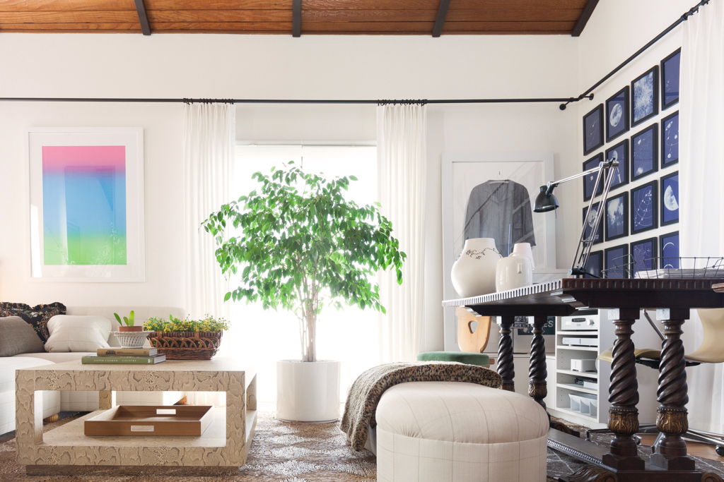07.Slideshow_LKL-Castro_Living Room 2x3_Photography by Lauren Andersen.jpg