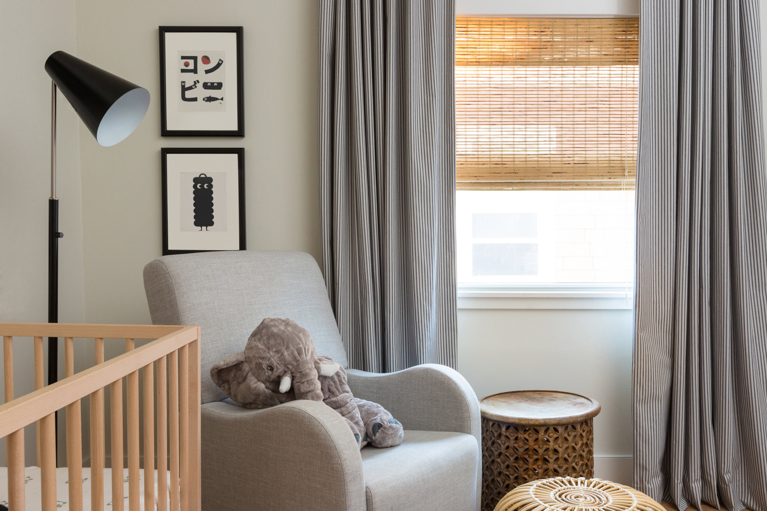 10.Slideshow_LKL-Market_Nursery 2x3_Photography by Lauren Andersen.jpg