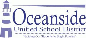 oceanside CA.png