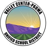 valley ctr CA.jpg