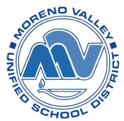 moreno valley CA.jpg