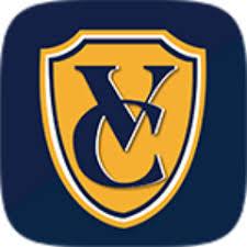 Vallejo USD Logo.jpeg