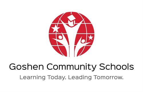 goshen logo.jpg