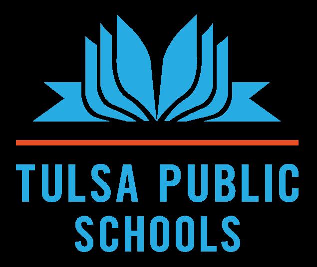 Tulsa Public Schools Logo.png
