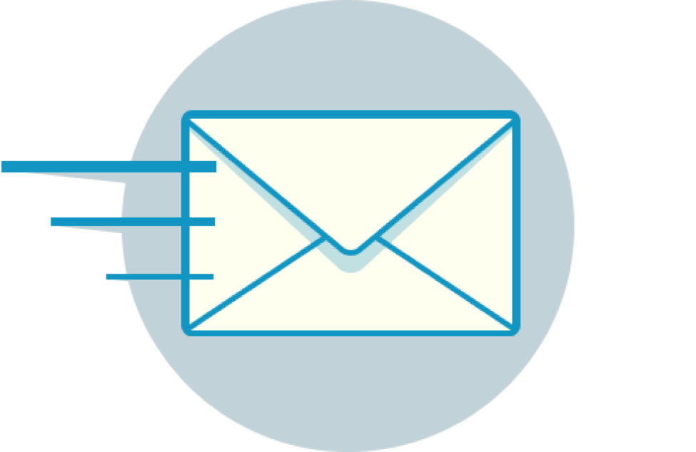 email-flying-icon2.png