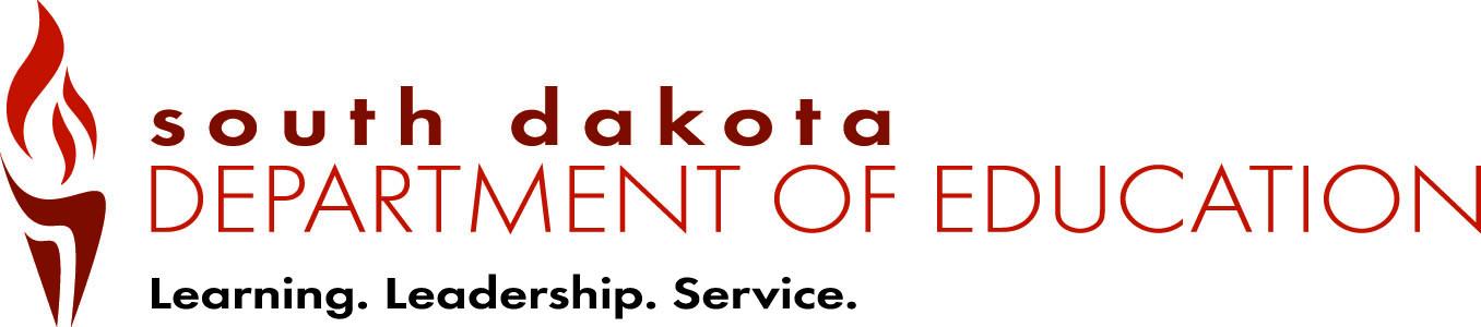 south dakota dept of ed.jpg