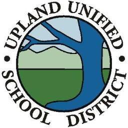 upland usd logo.jpg