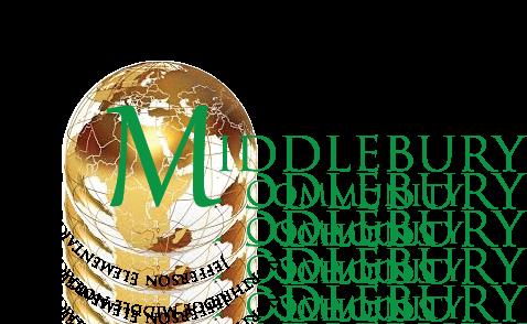 middlebury com schools logo.png