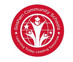 goshen com schools logo.png