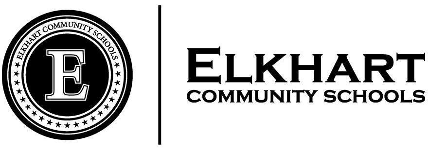 elkhart com schools logo.jpg