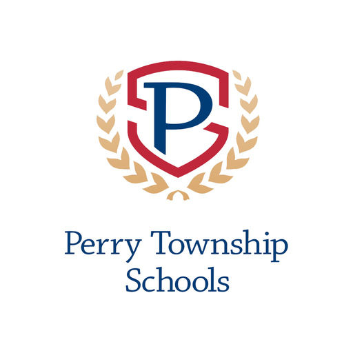 Perry Township Schools logo.jpg