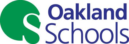 oakland MI.png
