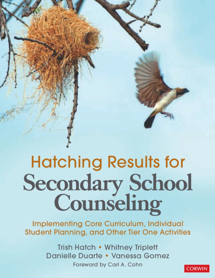 Secondary SC Tier 1 Book Cover.JPG