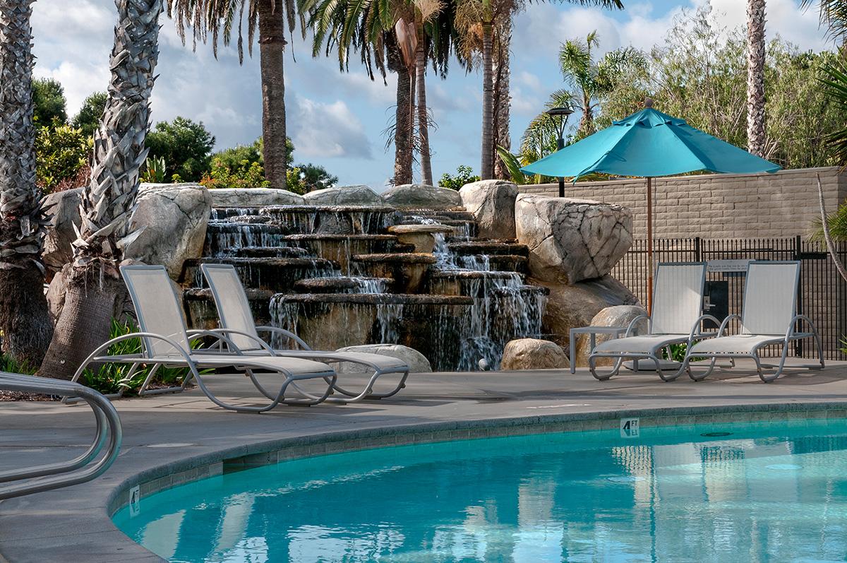 Waterfall-Pool.jpg