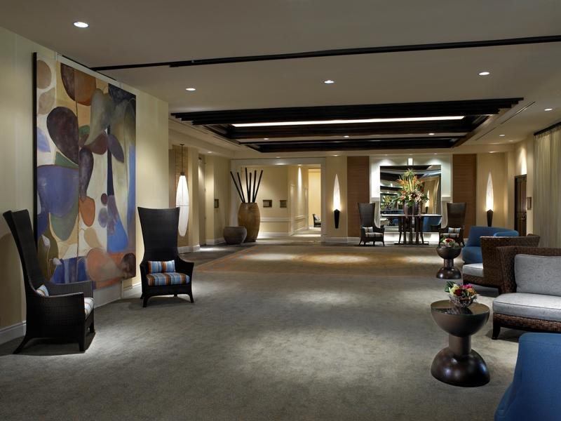 Paradise Foyer - LR.jpg