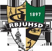 Red Bluff JUHSD Logo.png