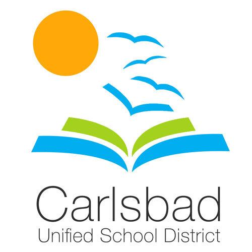 Carlsbad USD Logo.jpg