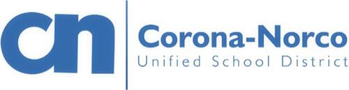 corona-norco CA.png