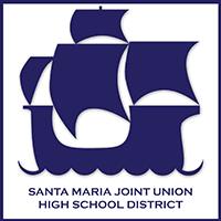 Santa Maria CA.png