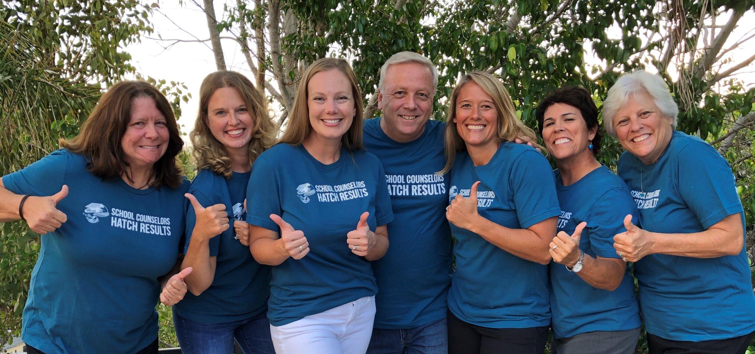 HR Internal Staff Team Photo.jpg