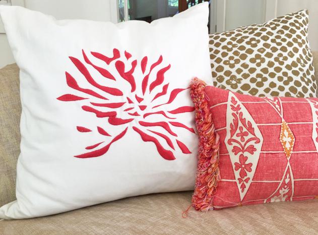 CH-LR-Pillows.jpg