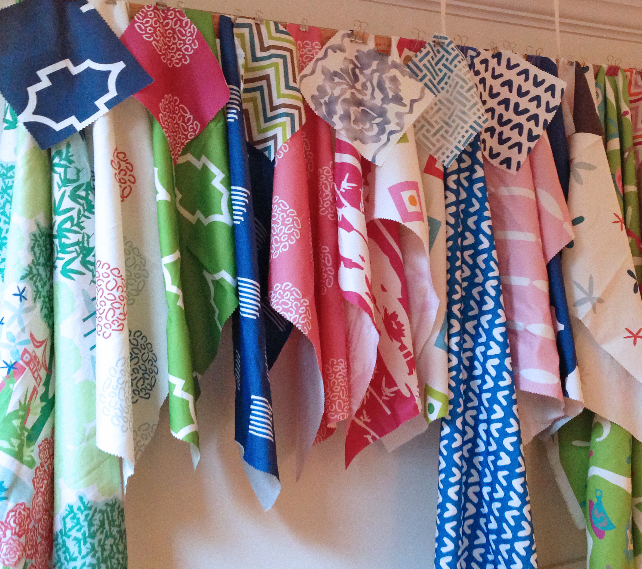 Fabrics-Collection-2.jpg