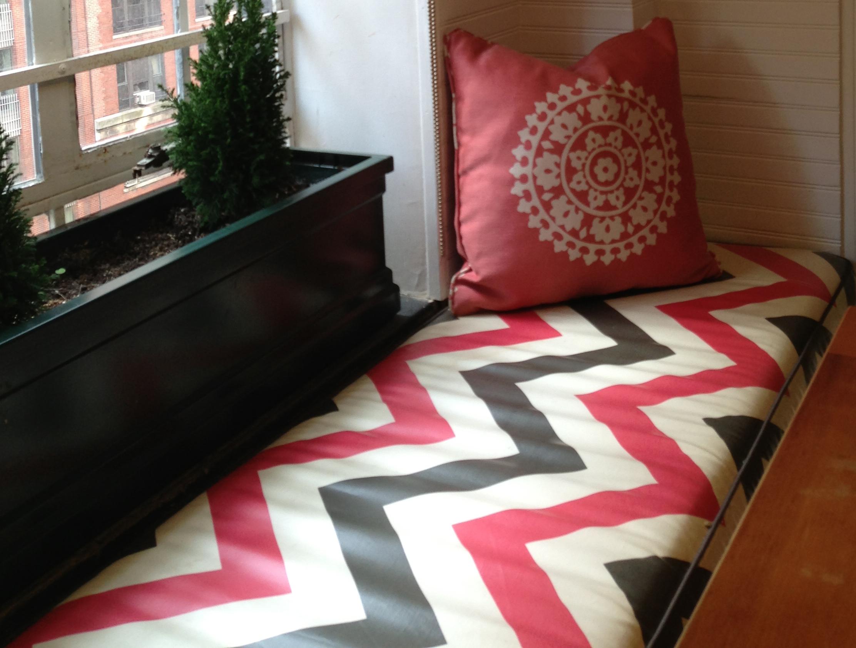 Ann-Kit-Fabric.jpg