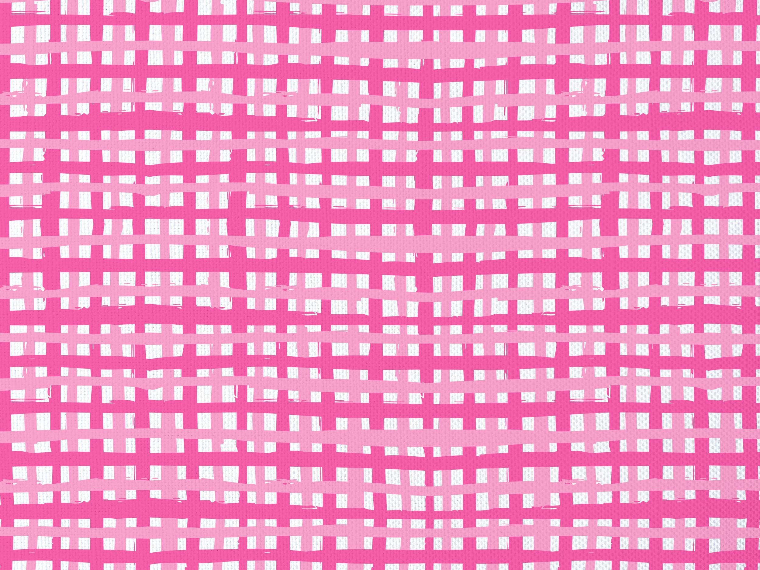 ArborStripeCheck-Pink.jpg