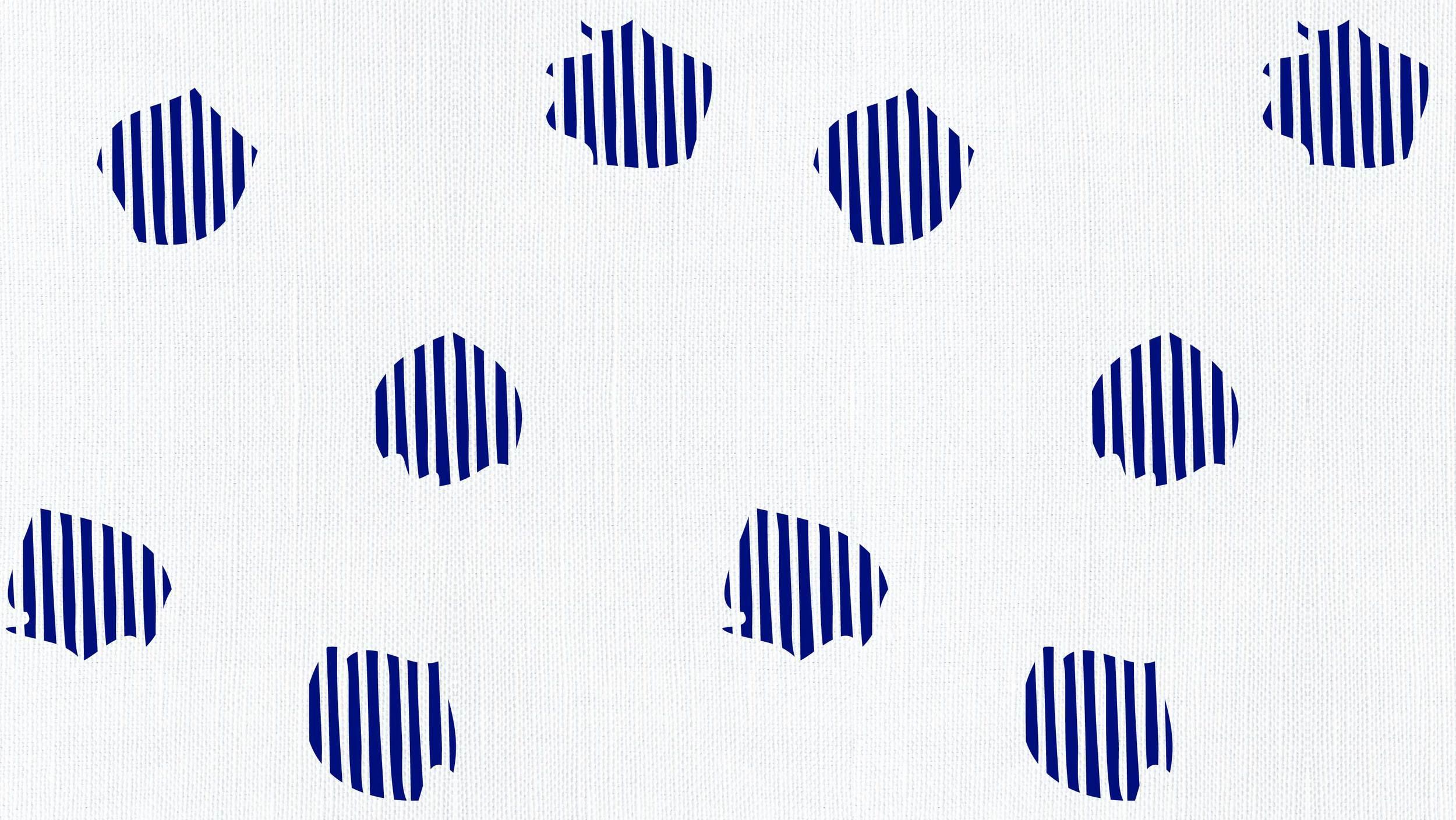 DotStripe-Sample.jpg