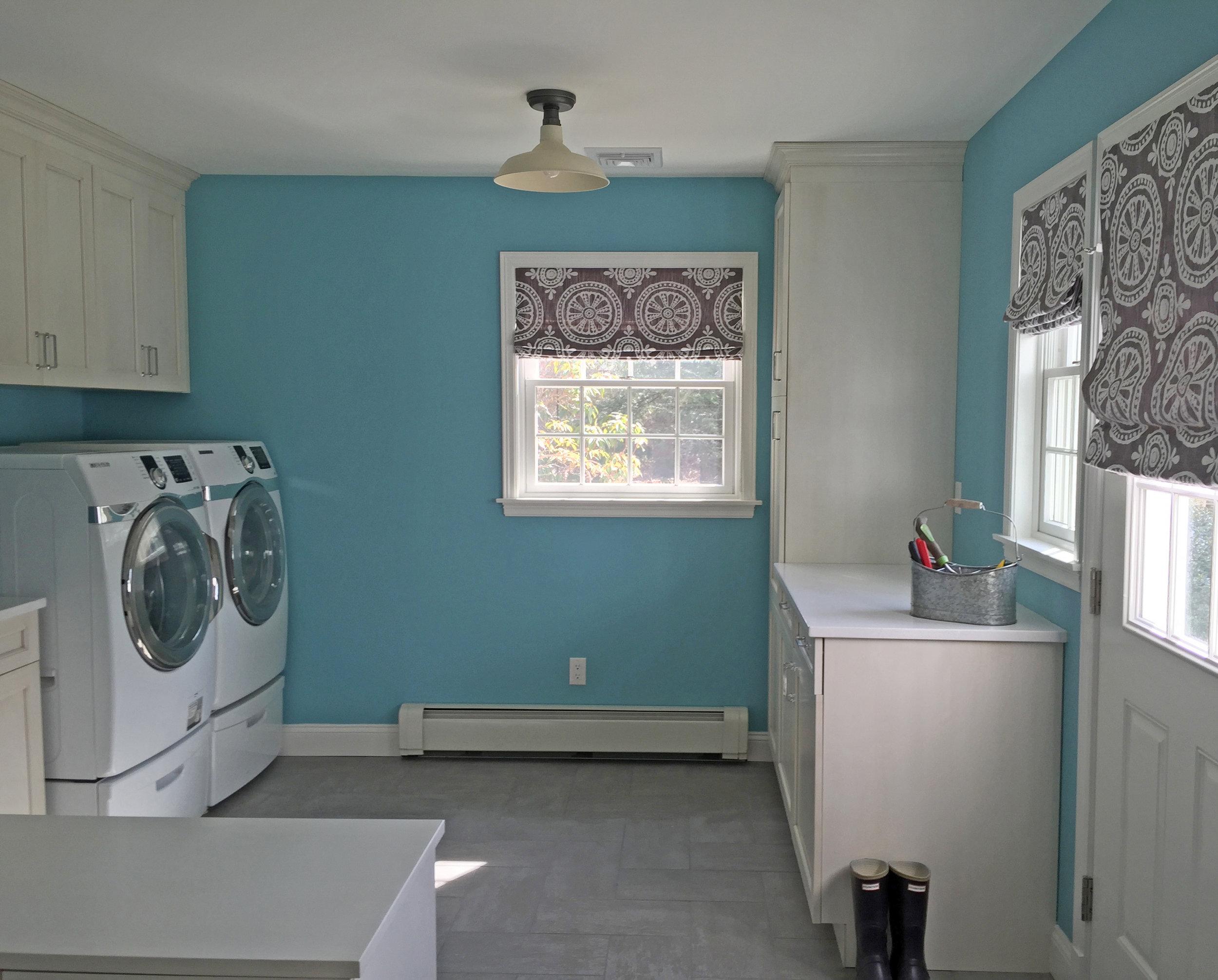 GP-Laundry-1-F.jpg