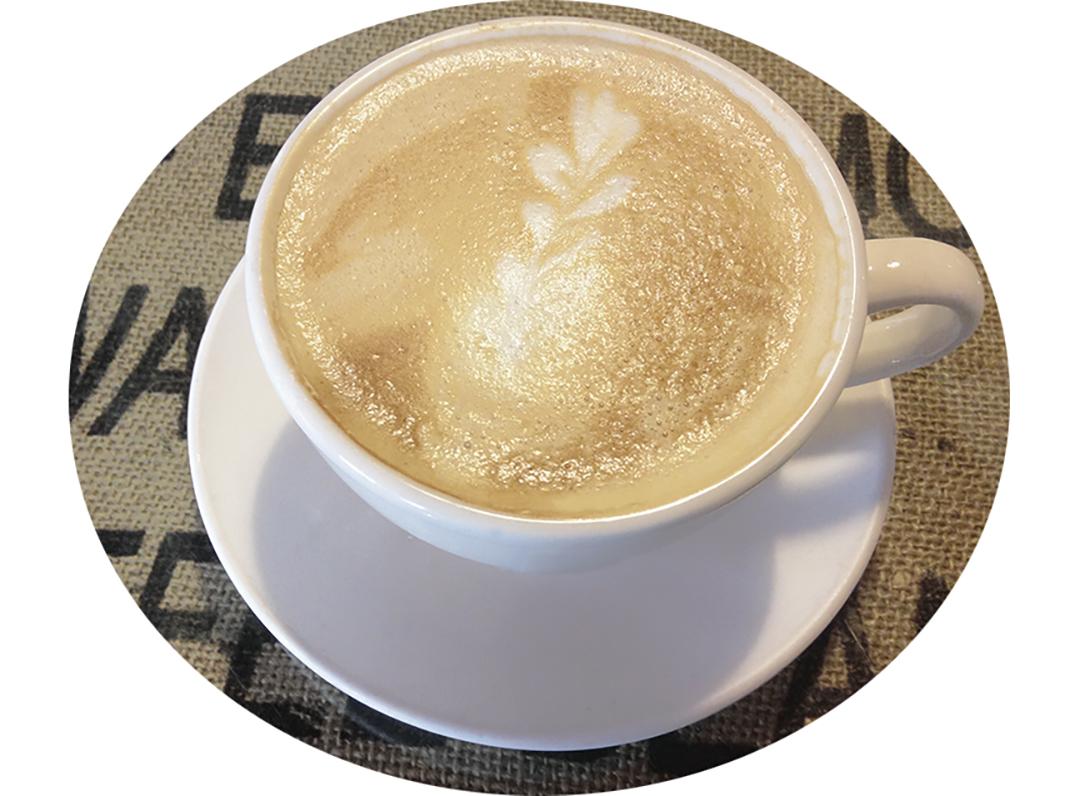 delicious coffee.jpg