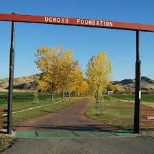 Ucross Foundation
