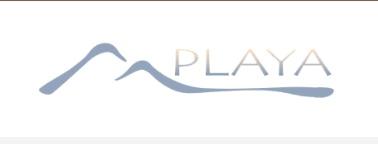 Playa Summerlake Residency