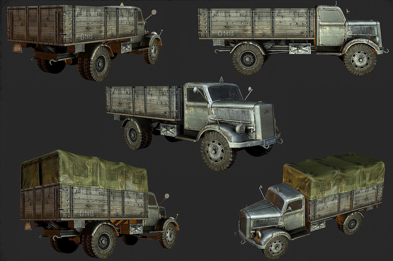 vehicles_car.jpg