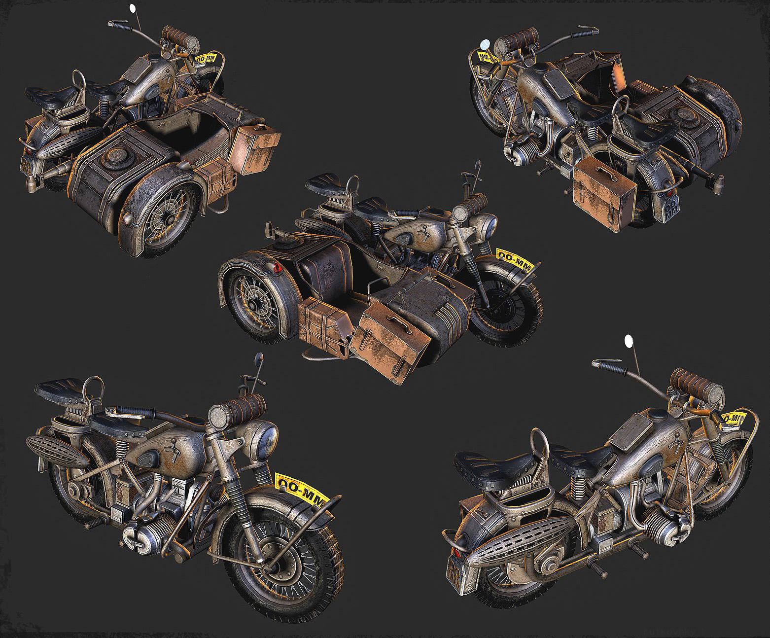 vehicles_moto.jpg
